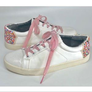 {Circus by Sam Edelman} Collins 3 Sneakers